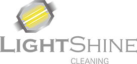 LightShine Logo